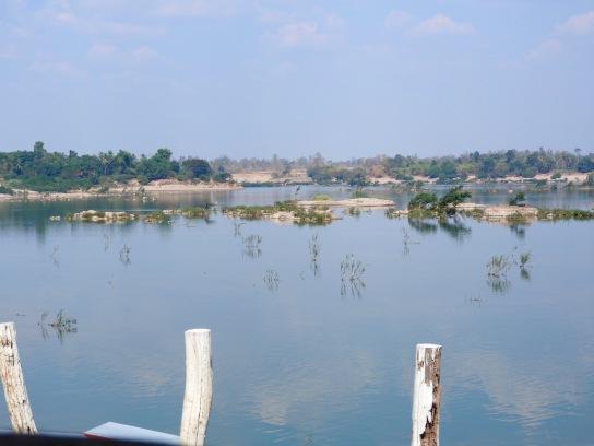Don Sahong Dam_from-Preah Rumkel #3-Cambodia_1-02-16